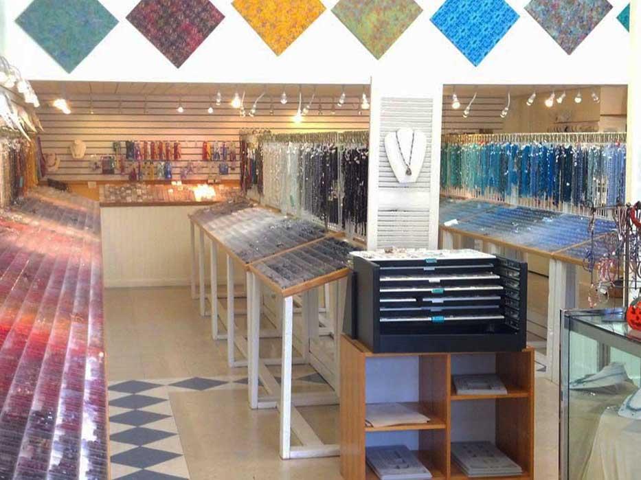 sugar-beads-store