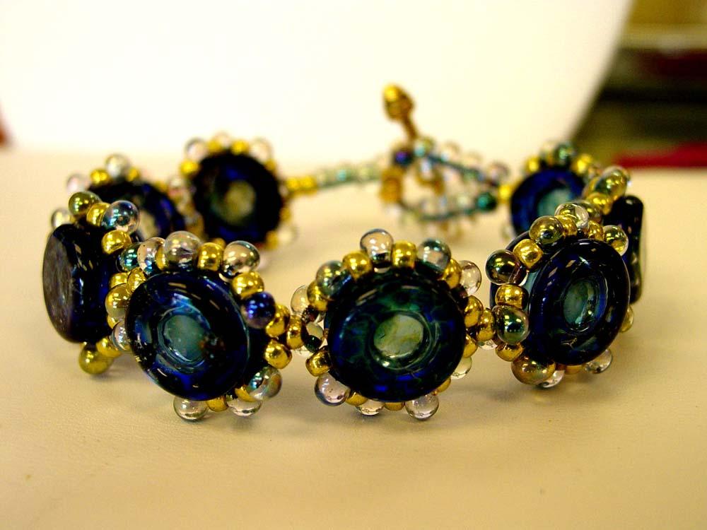 yoyo-bracelet-003